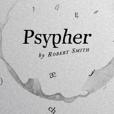 psypher-graphic-web-01