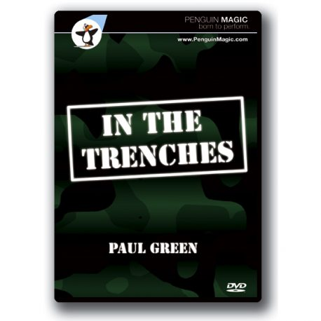 InTheTrenches_web