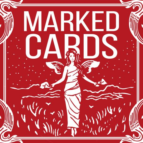 MarkedCards
