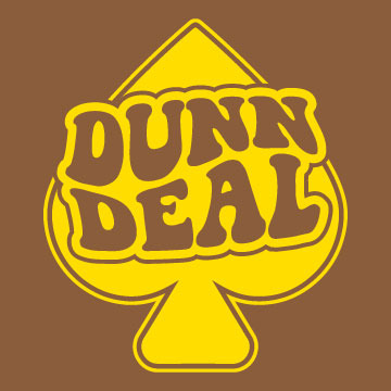 DunnDeal