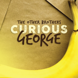 Curious George by The Other Brothers